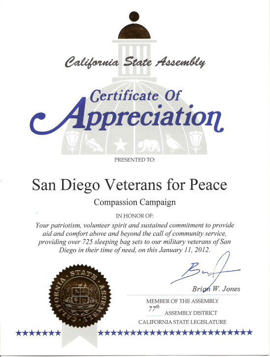 sdvfp_compassion_campaign_certificate_of_appreciation