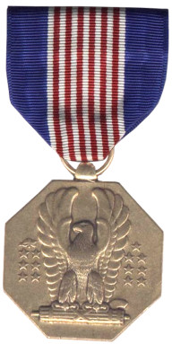 The Soldiers Medal