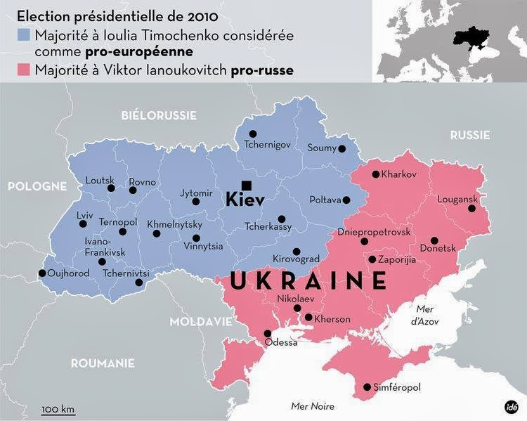 Preparing For War With Russia – San go Veterans For Peace on ukraine map before and after, eastern ukraine donetsk map, control eastern ukraine map, ukraine history map, ukraine syria map, ukraine elections, ukraine propaganda posters, ukraine unrest map, ukraine economy 2014, turkey ukraine map, ukraine combat map, ukraine map 2014, ukraine air strikes, ukraine economy map, ukraine political unrest, ukraine map front, ukraine russian map invasion, current ukraine map, ukraine in europe or asia,