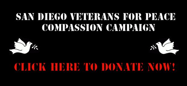 sdvfp_compassion_campaign_donate