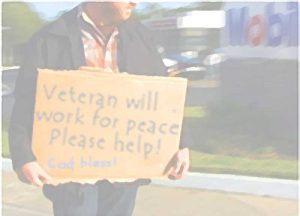veteran_will_work_for_peace
